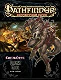 Pathfinder Adventure Path: Carrion Crown Part 3 - Broken Moon