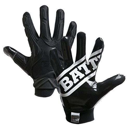 Running Back Youth Football Gloves - 6