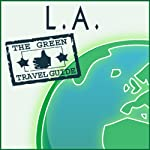 Green Travel Guide: L.A. |  Green Travel Guide