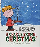 A Charlie Brown Christmas[Miniature Editions]