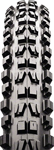 maxxis-exo-60a-minion-dhf-folding-tire-26x25