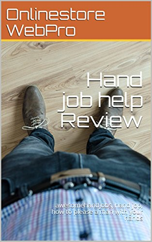 Brant recommend best of help sex hands job