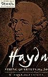 Haydn, W. Dean Sutcliffe, 0521399955
