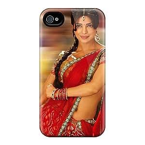 Apple Iphone 6 Mov25533ZPEG Customized Fashion Priyanka Chopra Pc Pictures Perfect Cell-phone Hard Covers -LauraAdamicska