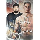 Weight for Happiness