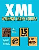 XML Weekend Crash Course, Tom Trinko and Kay Ethier, 0764547593
