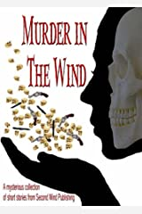 Murder in the Wind Kindle Edition