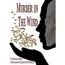 Murder in the Wind
