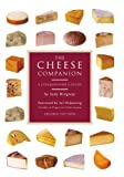 img - for The Cheese Companion (Connoisseur's Guides) book / textbook / text book