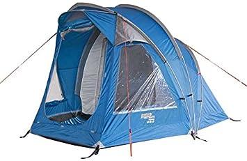Regatta Premium 2 Man Weekend Tent with Carpet.  sc 1 st  Amazon UK & Regatta Premium 2 Man Weekend Tent with Carpet.: Amazon.co.uk ...