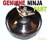 GENUINE Extractor Blade for Nutri Ninja Blender 900w BL450 BL451 BL454 BL482-70 US STOCK