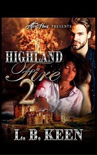 Highland Fire 2