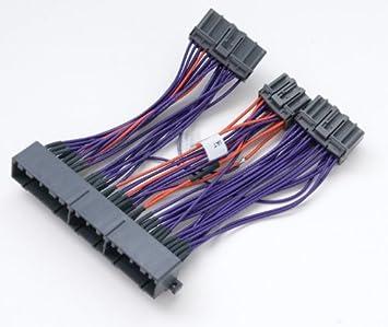 Berk tecnología bt1059 Toyota MR2 Turbo 3SGTE ECU arnés de extensión Cable de conexión: Amazon.es: Coche y moto
