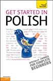Get Started in Polish, Joanna Michalak-Gray, 0071765824