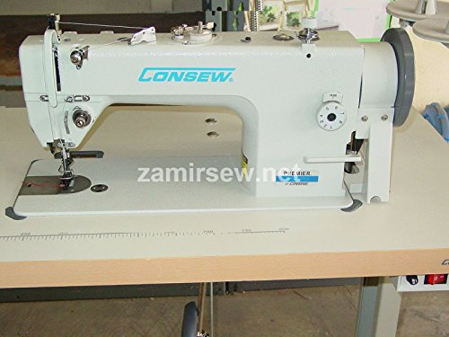 Recently added products from Zamirsew