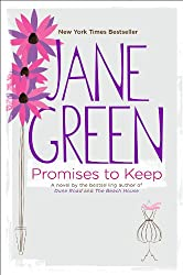 Promises to Keep: A Novel
