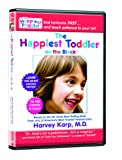 Toddler Dvds Review and Comparison