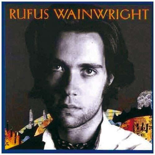 rufus wainwright - hallelujah скачатьrufus wainwright – hallelujah, rufus wainwright – hallelujah текст, rufus wainwright – going to a town, rufus wainwright - hallelujah скачать, rufus wainwright – hallelujah аккорды, rufus wainwright – out of the game, rufus wainwright – hallelujah chords, rufus wainwright – going to a town перевод, rufus wainwright – hallelujah ноты, rufus wainwright hallelujah минус, rufus wainwright hallelujah lyrics, rufus wainwright википедия, rufus wainwright - hallelujah минусовка, rufus wainwright - across the universe, rufus wainwright going to a town lyrics, rufus wainwright wiki, rufus wainwright hallelujah karaoke, rufus wainwright last fm, rufus wainwright everybody knows, rufus wainwright perfect man lyrics