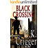 Black Crossing