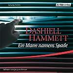 Ein Mann namens Spade | Dashiell Hammett