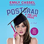 Post Grad | Emily Cassel