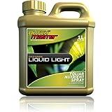 1 Liter – Gold Liquid Light – Foliar Spray – Hydroponic Nutrient Solution – Dutch Master DM3819, Appliances for Home