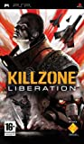 Killzone: Liberation - PlayStation Portable