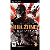 Killzone Liberation - PlayStation - Standard Edition