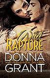 Wild Rapture (Chiasson Book 5)