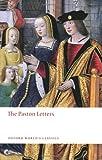 The Paston Letters, , 0199538379