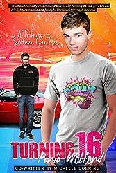 Turning 16 (English Edition)
