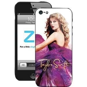 Zing Revolution MS-TS20318 1D Boys - Skin para iPhone 5