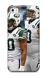SIcWlaF7178GfGCc New York Jets Case For Iphone 5C Cover Protective Case