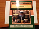 img - for Teaching Diverse Learners book / textbook / text book