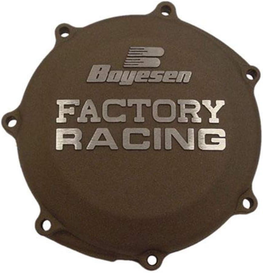 Boyesen CCG-37 Clutch Cover Gasket