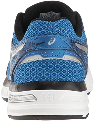 ASICS Men's Gel-Excite 4 Running Shoe 6