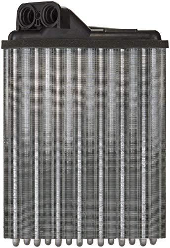 Spectra Premium 99330 Heater Core ()
