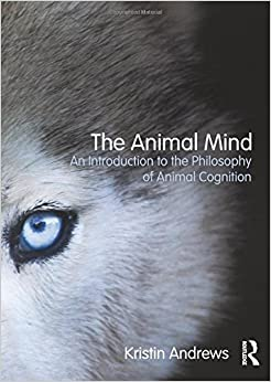 Pets,Animal