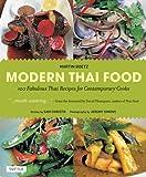 Modern Thai Food, Martin Boetz and Sam Christie, 0804842299