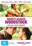 There's Always Woodstock | NON-USA Format | PAL | Region 4 Import - Australia