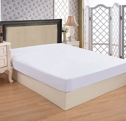 fitted bed sheet - 6