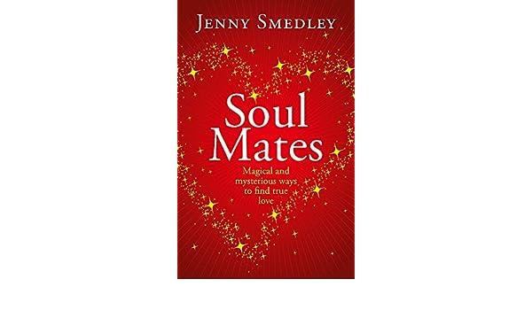 Fler böcker av Jenny Smedley