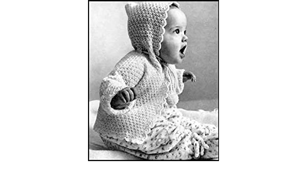 Knitting Pattern Ebook