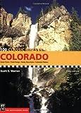 Colorado, Scott S. Warren and John Gascoyne, 1594850240