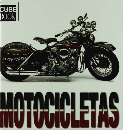 Descargar Libro Motocicletas Valeria Manferto De Fabianis