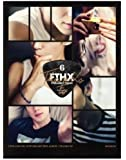 FTIsland 6周年記念ミニアルバム - Thanks To (CD + DVD)(韓国盤)