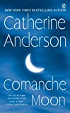 Comanche Moon by Catherine Anderson front cover