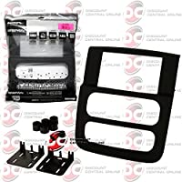 NEW 2002 - 2005 Dodge Ram Vehicles Double Din 2DIN Installation Dash Kit 02-05