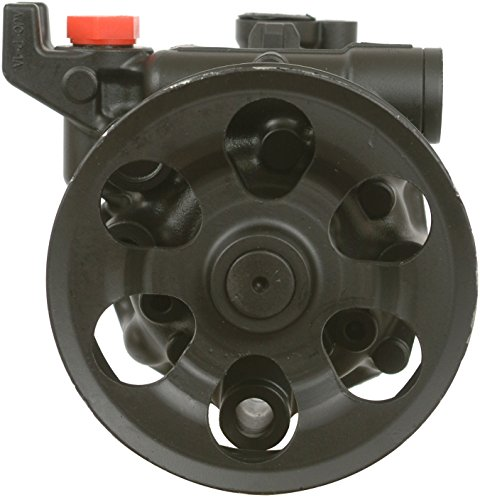 A1 Cardone 21-4056 Remanufactured Power Steering Pump