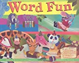 Word Fun, Michael Dahl, Nancy Loewen, 1404844260